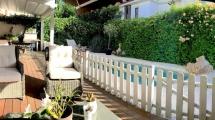EUR TORRINO – Unica opportunità splendida villa con piscina in contesto tranquillo e signorile