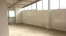 CASTEL FUSANO – Capannone in muratura di 700 mq a Reddito – Ottimo Uso Investimento