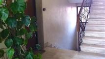 EUR – CORAZZIERI – Appartamento USO UFFICIO di 180 mq