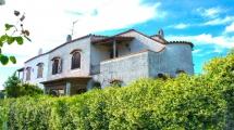 SAN FELICE CIRCEO – COMPLESSO OASI – Prestigiosa villa bifamiliare di 220 mq