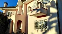 SABAUDIA (LT) – Splendida villa in comprensorio