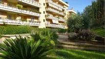 ARDEATINO – Appartamento Vicolo Dell'Annunziatella piano alto panoramico e terrazzi