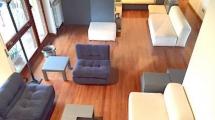 EUR ARDEATINO – Splendido appartamento di 250 mq – Piano Attico