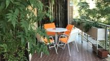 EUR POGGIO AMENO – Splendido appartamento di 185 mq