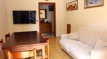 MARCONI – via Enrico Fermi / Viale Marconi – Signorile appartamento di mq 100