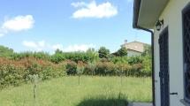 BOLSENA (VT) – PIANSANO – Splendido Villino su due livelli con Terreno di 2.400 mq