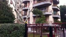 EUR – POGGIO AMENO – Appartamento in elegante palazzina con portiere