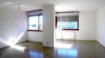 EUR – SPINACETO – A 5 minuti dal centro dell'EUR – Appartamento di 120 mq piano alto