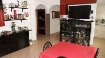 TALENTI – Via Tilgher – Appartamento di 80 mq in Comprensorio