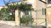 ALESSANDRINO – Via delle Ciliegie – Appartamento di 40 mq. + altra unità di 35 mq C/2
