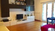 VITINIA – Via Longiano – Delizioso Appartamento su 2 livelli con entrata indipendente
