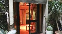 CENTRO STORICO – Via Firenze – Delizioso appartamento/loft