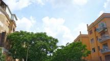 COLLI ALBANI – Appartamento 90 mq con ampio terrazzo