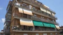 CIAMPINO CENTRO – Appartamento di 100 mq. con balcone
