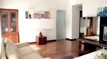 TESTACCIO – Nel Rione Testaccio – Appartamento completamente ristrutturato