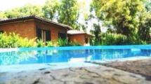APPIA ANTICA – Splendida Villa di 400 mq con giardino e Piscina