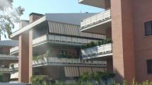 ARDEATINA – Delizioso Appartamento su 2 livelli con Giardino