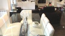 BALDUINA – VIALE DELLE MEDAGLIE D'ORO – Splendido Appartamento di Design