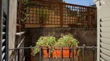CENTRO STORICO – Via dei Coronari – Delizioso Appartamento – FINEMENTE RISTRUTTURATO